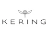 Kering Group