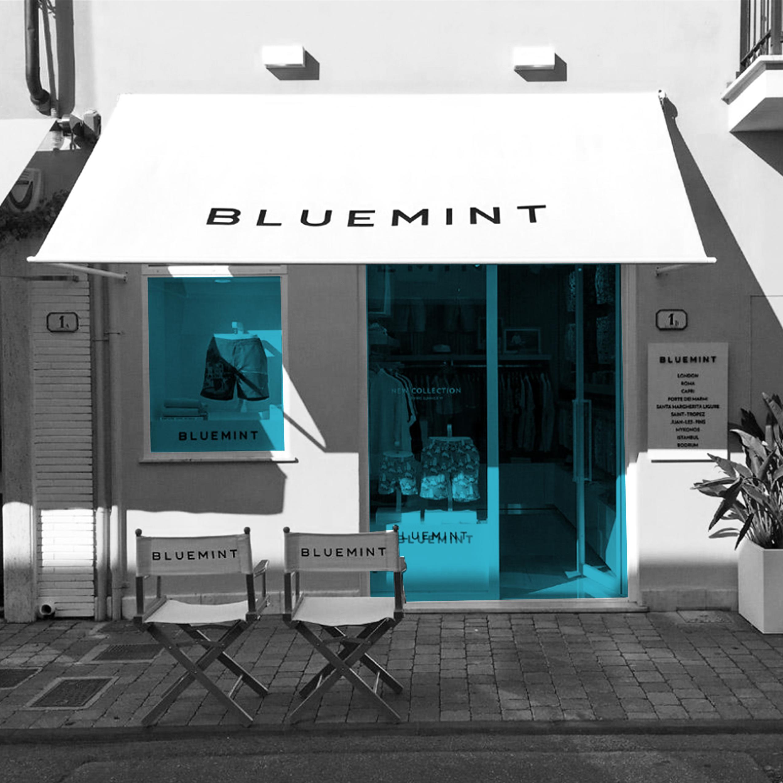 Bluemint
